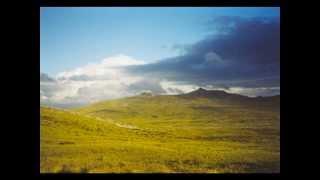 Watch Dire Straits Iron Hand video