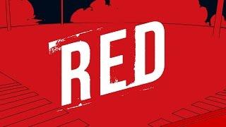 劇場版「カゲロウデイズ」主題歌:RED(CINEMA Ver.)スペシャルムービー/GOUACHE