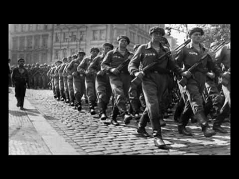 Чехословакия 1968.avi