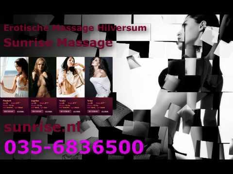 erotische massage youtube lovoo ons