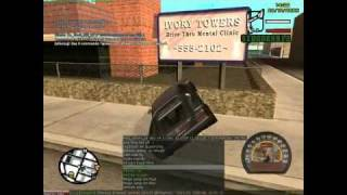 GTA CHEAT M0d S0beit 2.4.1 NEW 03_05_2011 0.3c SA-MP Gta San Andreas