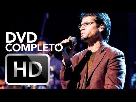 El aire de tu casa - DVD Completo - Jesús Adrián Romero