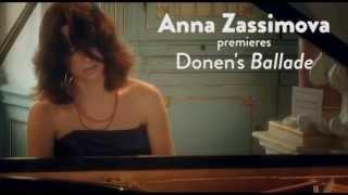 Translations Featuring Württemberg Chamber Orchestra Ernesto Tomasini And Anna Zassimova