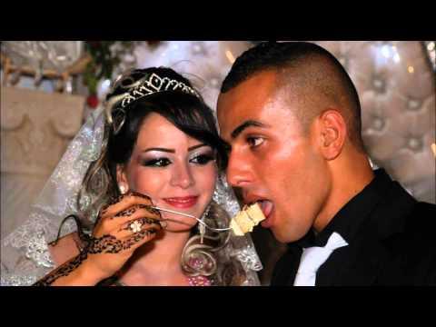 Mon mariage 11082013