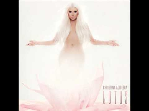 Just A Fool - Christina Aguilera ft. Blake Shelton (COMPLETE)