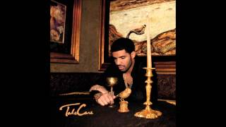 download lagu Drake - Cameras - Good Ones Go  Take gratis