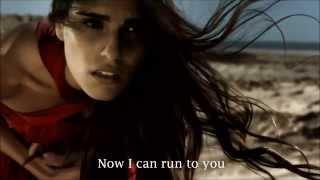 Watch Duran Duran Palomino video