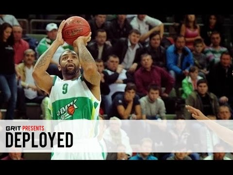 Meet The Other King of Akron Who Didn't Go To The NBA [Romeo Travis | Documentary]