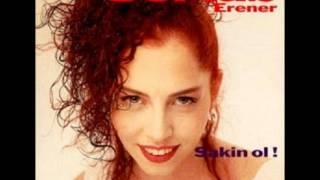 Sertab Erener - Oyun Bitti