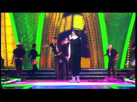Филипп Киркоров - Галки (Live @ Песня года, 2008)