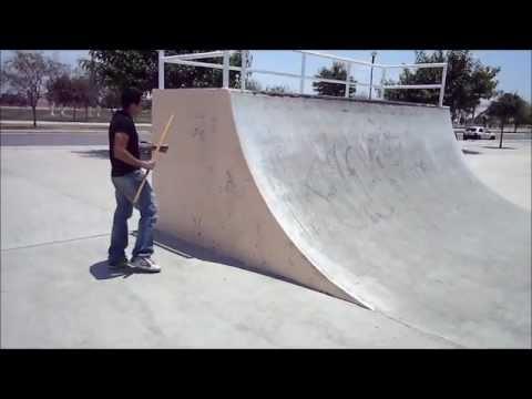 Aplicación de la integral- Área bajo la curva