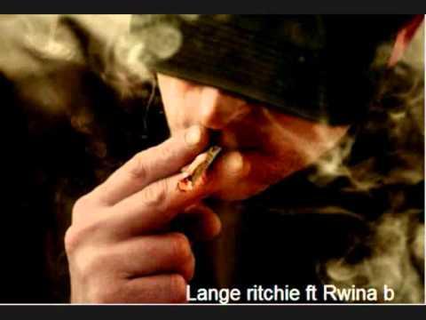 Lange ritchie ft. Arafat & Opgeschore - Leefwijze ( exlusive !)