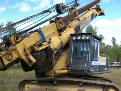 logging machinery for sale prince george bc canada