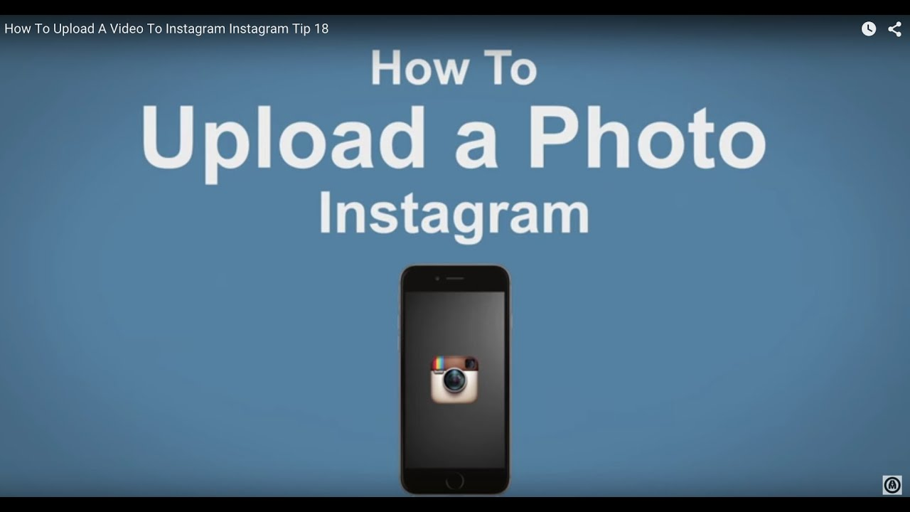 How to Change Your Picture on Myspace: 7 Steps (with Pictures) How to upload photos to myspace from phone