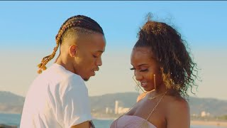 Tekno - Far Away ft. Flavour (Official Video)