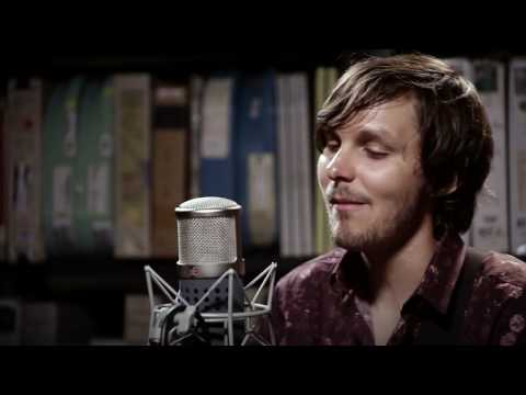 Charlie Worsham - Cut Your Groove - 4/20/2017 - Paste Studios, New York, NY