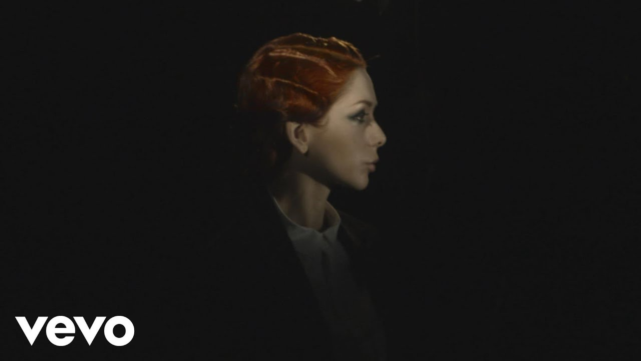 The Anchoress - Doesn't Kill You