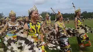 Download Lagu Perayaan 17 agustusan di DESA WISATA METUN SAJAU Gratis STAFABAND