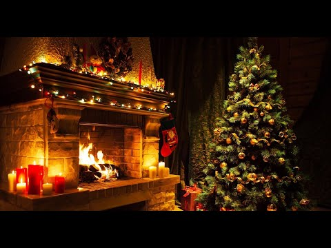 Relaxing Christmas Jazz Music Mix 10 Hours.mp4