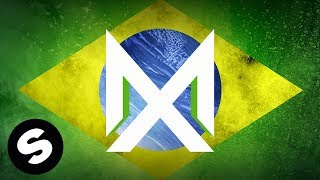 download musica Blasterjaxx - Rio