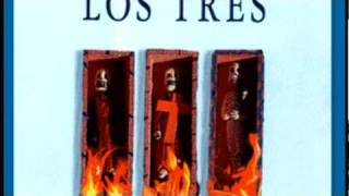 Watch Los Tres Gato Por Liebre video