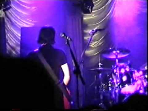 Placebo - Burger Queen @ Portsmouth 1997