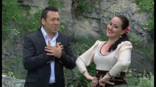 Sandel si Aurora Mihai - Nu sta mandra suparata