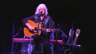 Watch Arlo Guthrie 1913 Massacre video