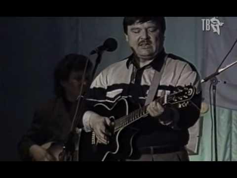 Михаил Круг - Осенний дождь