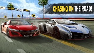CSR Racing 2 Gameplay ANDROID/IOS ᴴᴰ 2018 | Apk Gaming