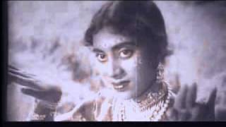 BEHULA - Bangla Movie of RAZZAK & SUCHANDA - PART TWO.flv