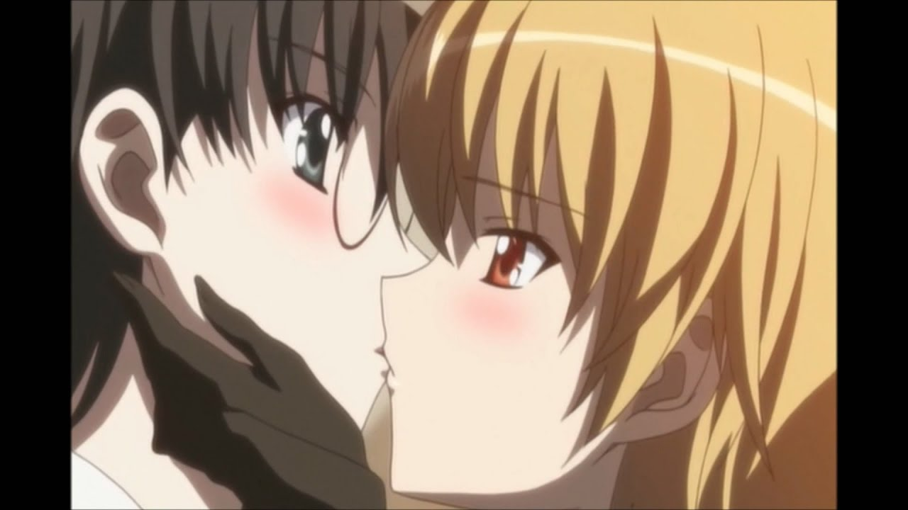 Смотреть онлайн aki sora 13 фотография