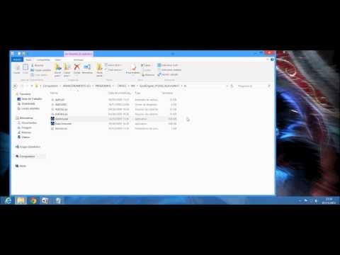 Como instalar o Asus EPU-6 Engine no Windows 8 (COMPLETO)