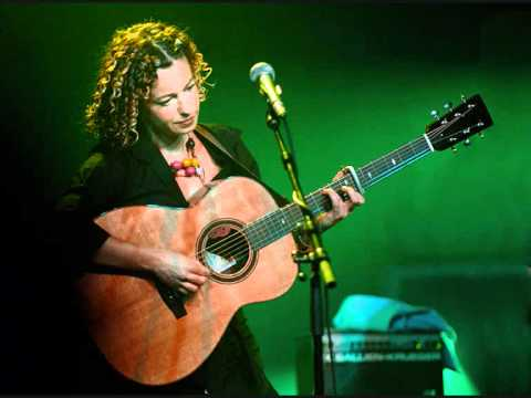 Kate Rusby - The Blind Harper