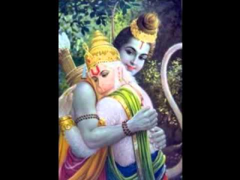 Hanuman Chalisa by Pankaj Udhas with LYRICS