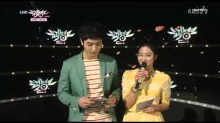 130419 MC 2AM Jinwoon Park Se Young cut 5