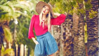 Muzica Noua 2015 - New Best Dance Music Mix 2015 | Romanian Summer Party Dance 2015 (Dj Silviu M)