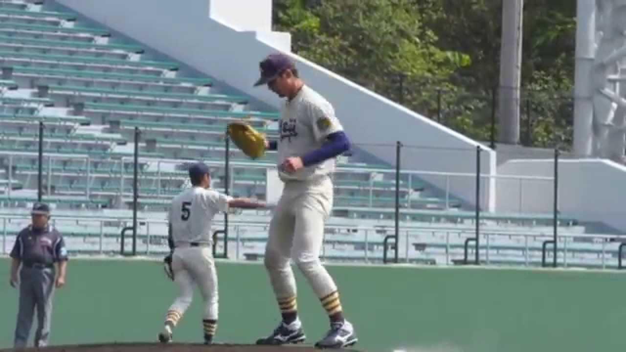 上原健太 (野球)の画像 p1_30
