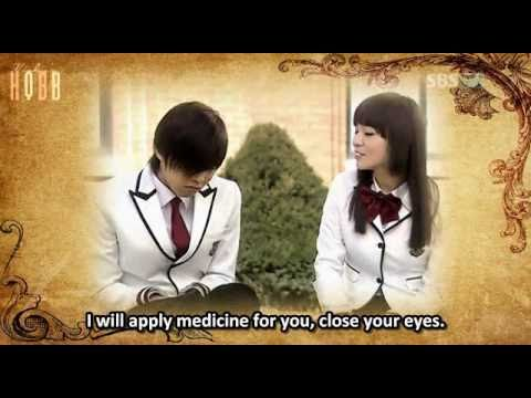 (English Subbed) WonderBang Mini Drama