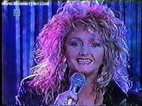 Bonnie Tyler - Merry Christmas