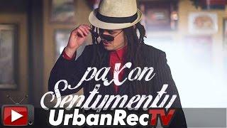 paXon - Sentymenty [Official Video]