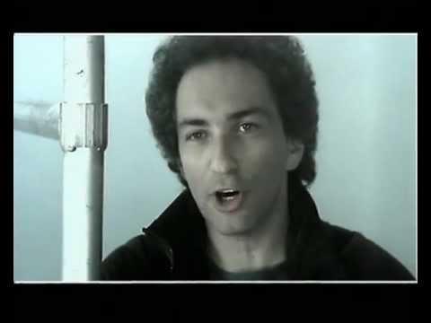 Michel Berger - Paradis Blanc