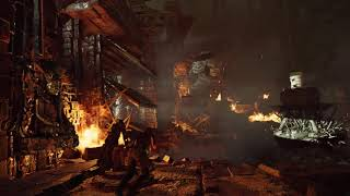 Shadow of the Tomb Raider прохождение : 5. Воющие пещеры (испытание)