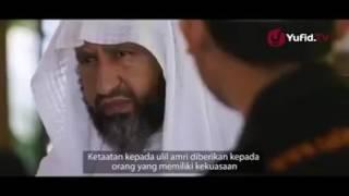nasihat bai'at untuk ldii -- Syeikh Ibrahim (jokam 354)