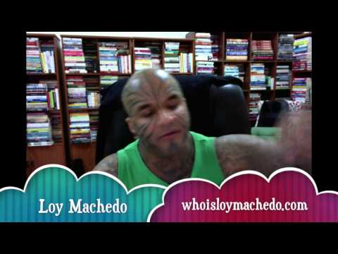Women Are Not Equal To Men - Loy Machedo Speaks Out
