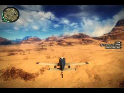 just-cause-2-realistic-plane-landing.html