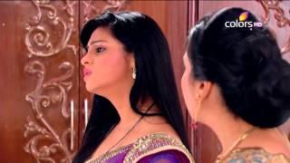 Sasural Simar Ka - ससुराल सीमर का - 25th June 2014 - Full Episode (HD)