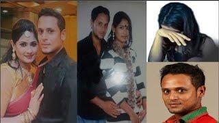 অবশেষে ক্ষমা চাইলেন নাসরিন সুলতানা , জানালেন তার পেছনের গল্প /news update of sani and nasrin sultana