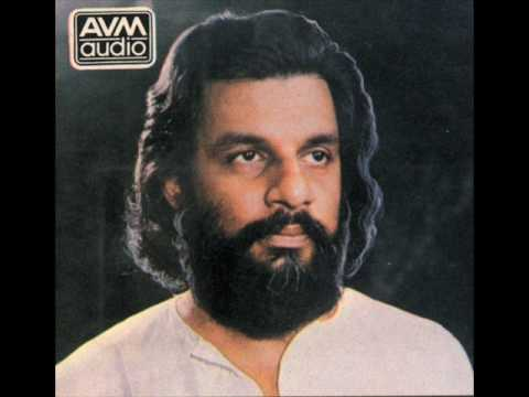 Door Hamse...hindi Album Yesudas video