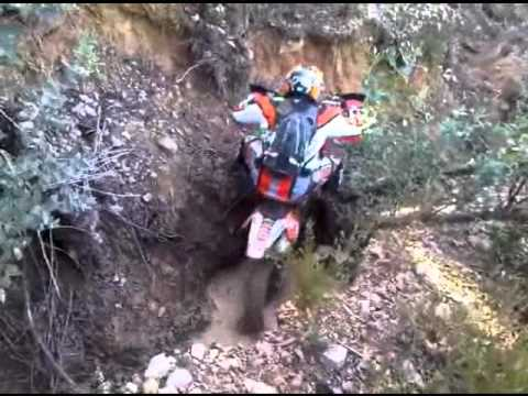 Enduro Cernache do Bonjardim